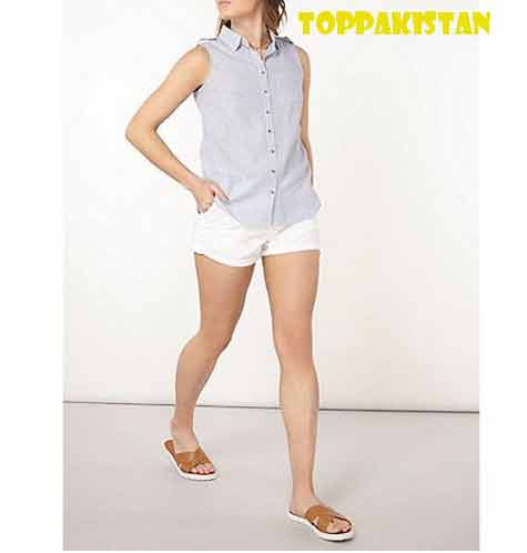 best-chino-shorts-for-women