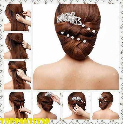 best-how-to-braid-hair