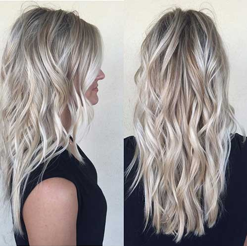 best-long-hairstyle
