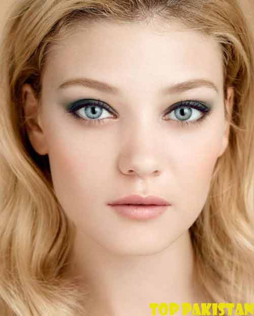 elegant-eye-makeup-for-small-eyes