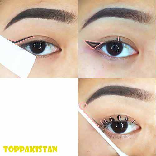eyes-make-looks-new-for-you