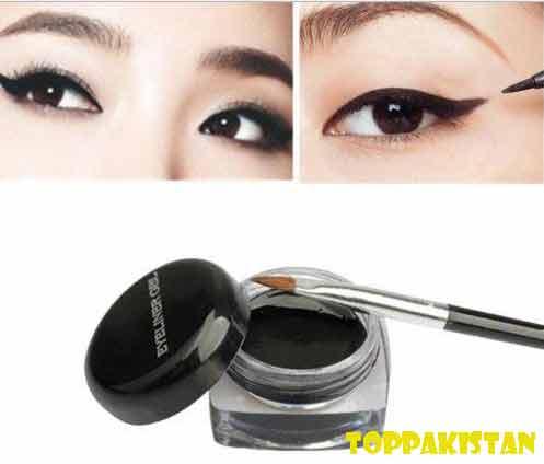 eyes-makeup-looks-2017