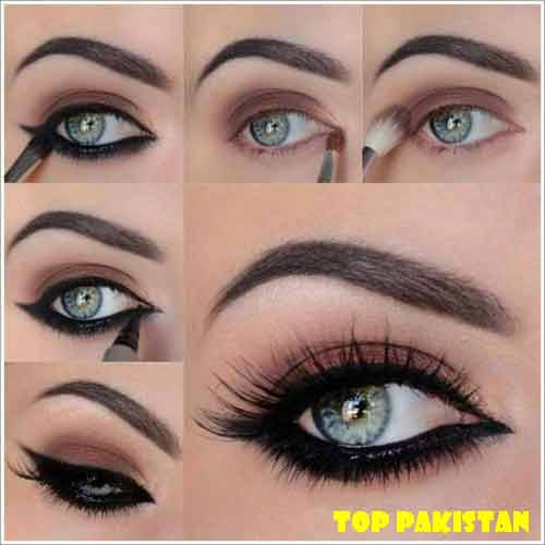fall-eye-makeup-big-eyes-tips-ideas-torturiol