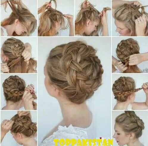 latest-braid-hair
