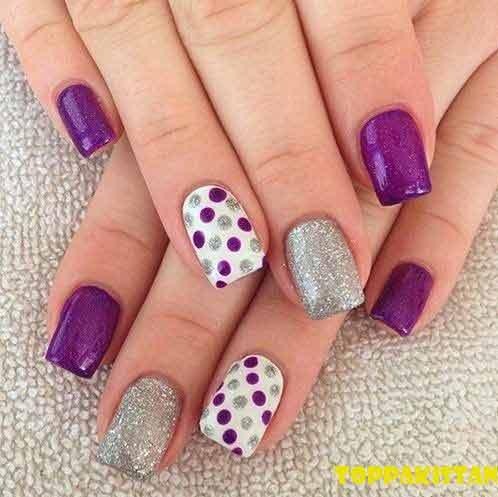 latest-gel-nail-art-designs-2017
