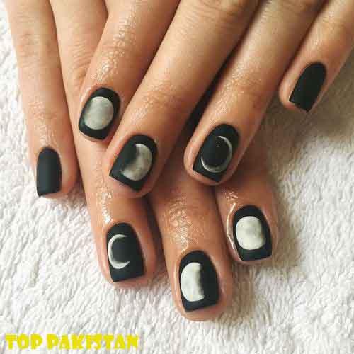 marvelous-silk-warp-nail-art