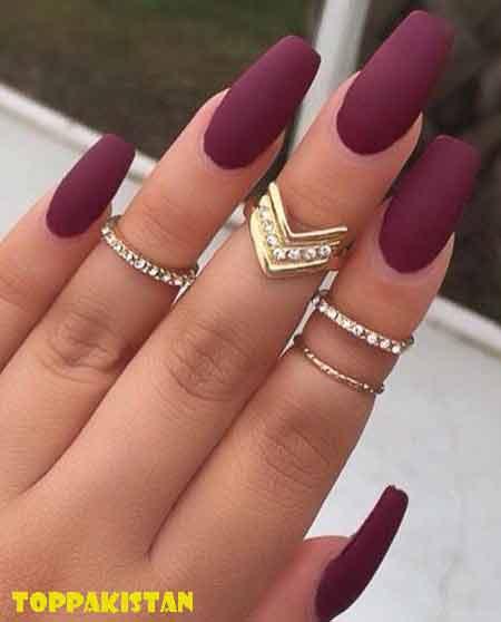 nail-art-girls-artificial