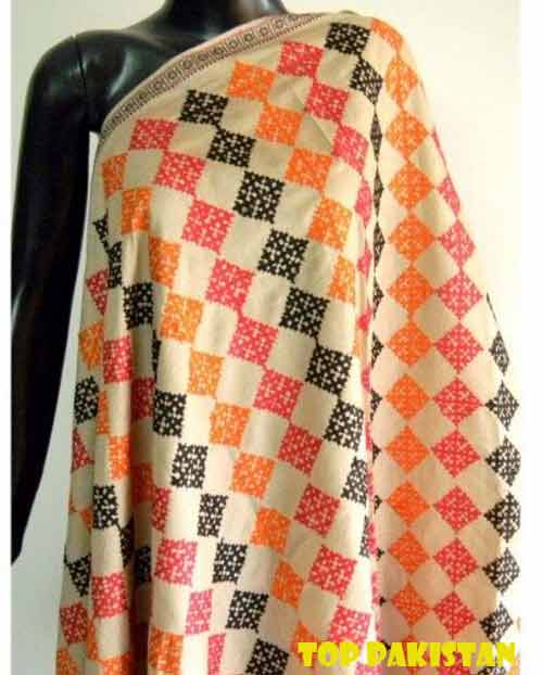 new-embroidery-dupatta