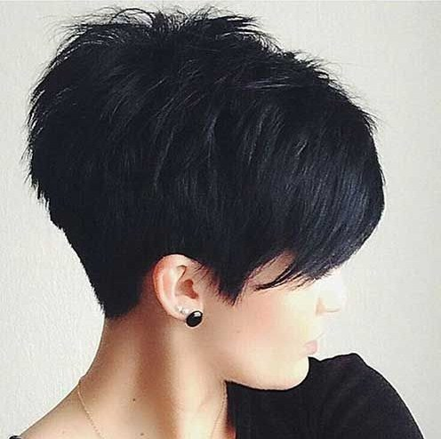 new-short-hairstyle-2017