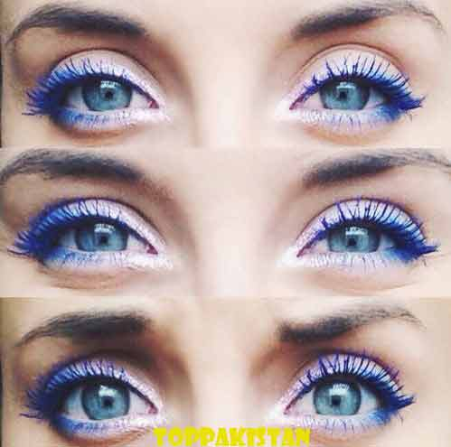 new-style-eyes-make-looks