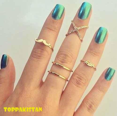 perfect-gel-nail-art-designs