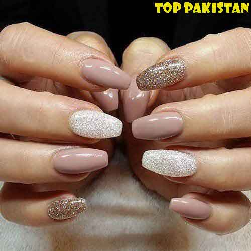perfect-silk-wraps-nail-art