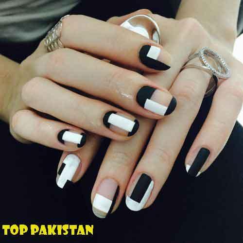 silk-wraps-nail-art