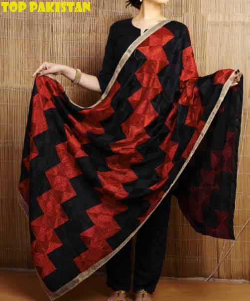 yours-embroidery-dupatta