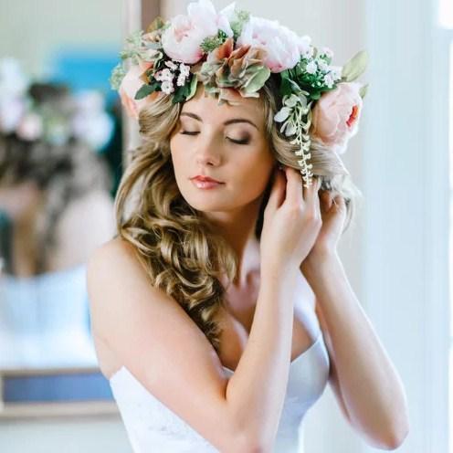 2017-bridal-makeup-tips