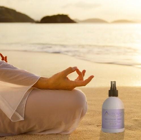 aromatherapy-air-fresheners-2017