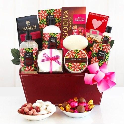 aromatherapy-gift-basket-2017