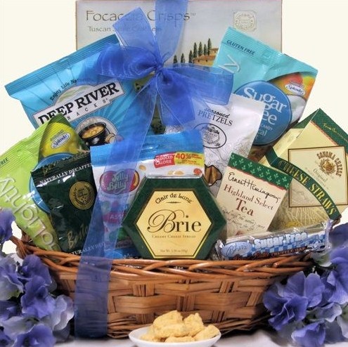 aromatherapy-gift-basket-to-aid-healing-2017-new