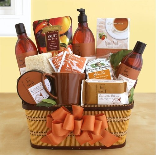 aromatherapy-gift-basket-to-aid-healing-new