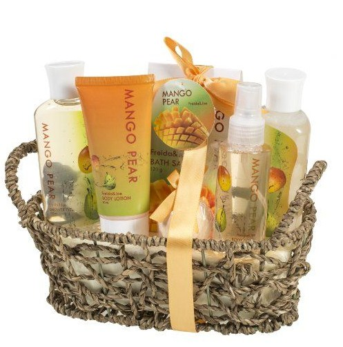 aromatherapy-gift-basket-to-aid-healing