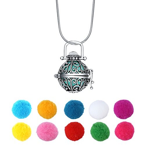 aromatherapy-jewelry-for-me