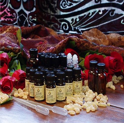 aromatherapy-kits