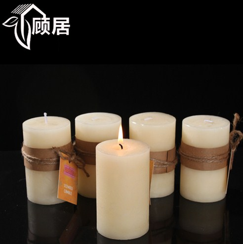 aromatherapy-of-rome-candles
