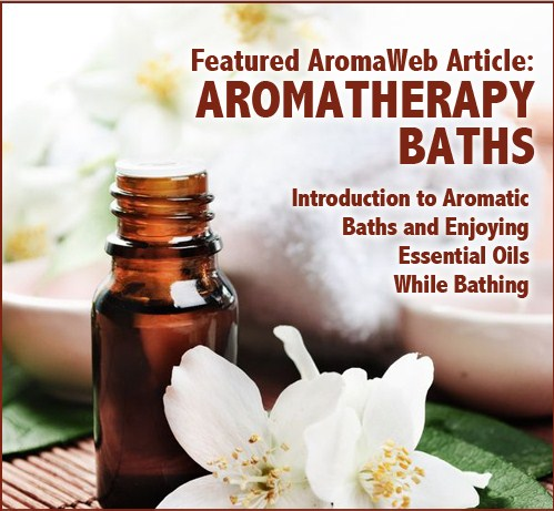 bath-essential-oils