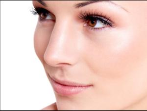 Beauty Tips For Face Whitening