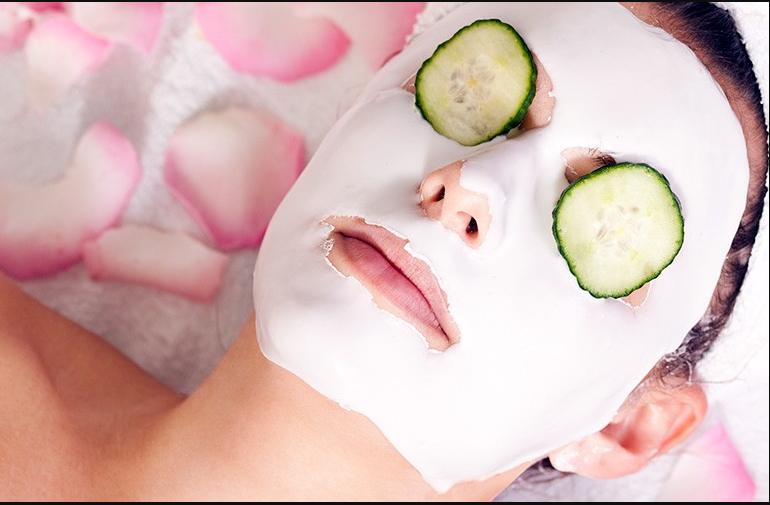 beauty-tips-for-face-whitening