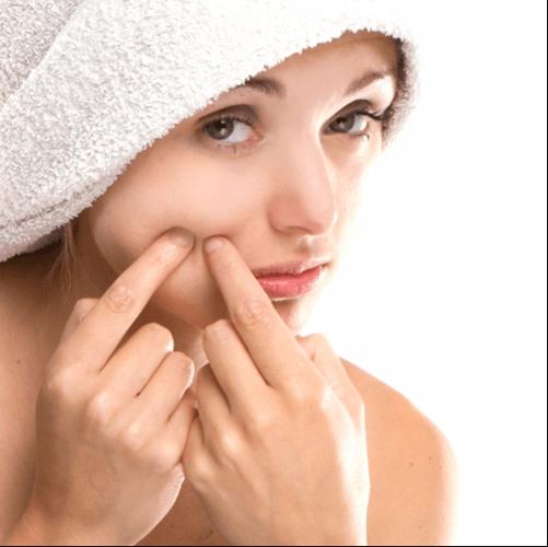dark-spots-on-face-removed
