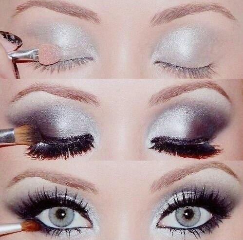eye-mascara-tips