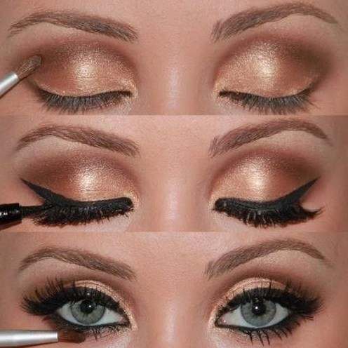 eye-shadow-application-tips-2017