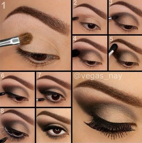 eye-shadow-application-tips