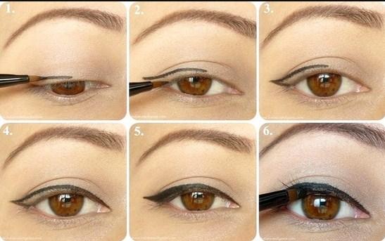 eyeliner-application-tips