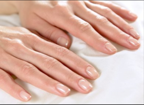 get-healthy-nails-naturally