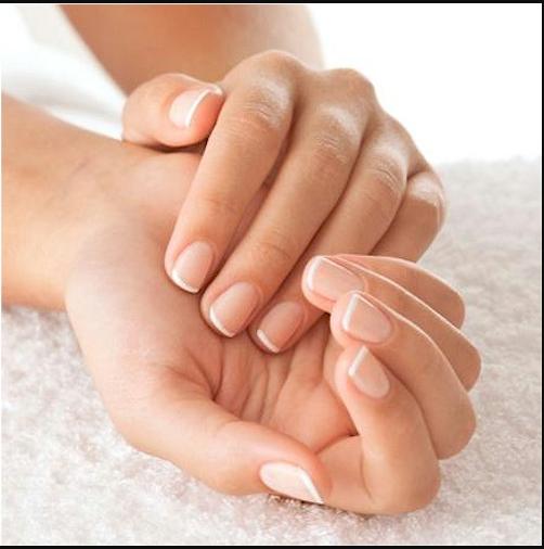 get-healthy-nails