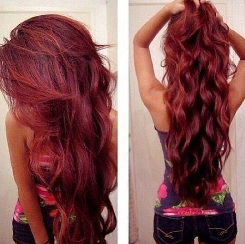 hair-color-tips-2017