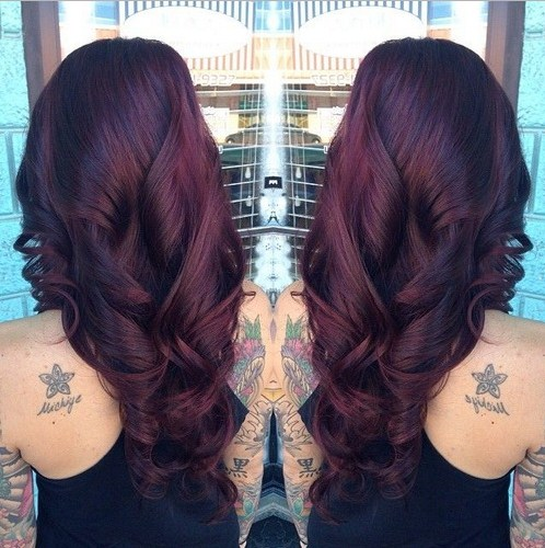 hair-color-tips-best