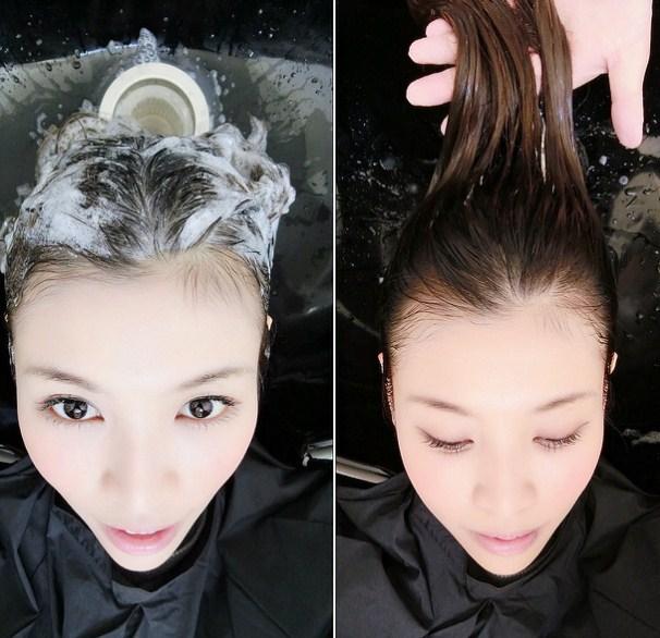 hair-wash-tips