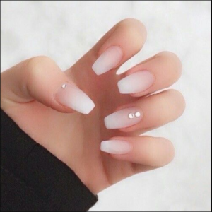how to make your nails grow faster and stronger overnight Archives ...