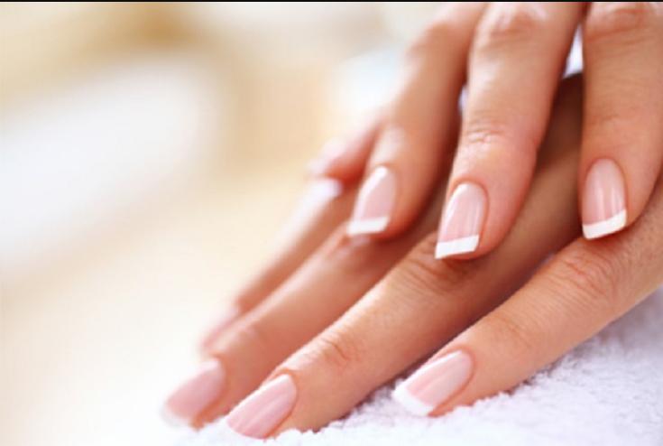 healthy-nails-naturally