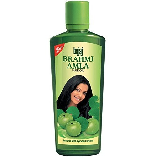 herbal-oil-for-hairs-2017