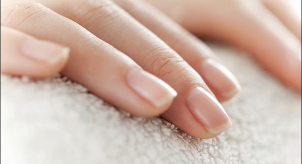 how-to-get-healthy-nails-naturally