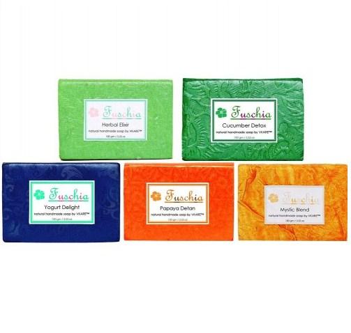 natural-herbal-soaps