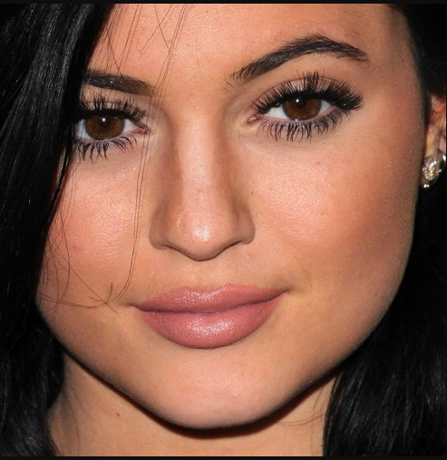 natural-makeup-brown-skin
