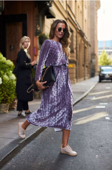 new-fashion-dress-that-can-raise-the-level-of-your-look