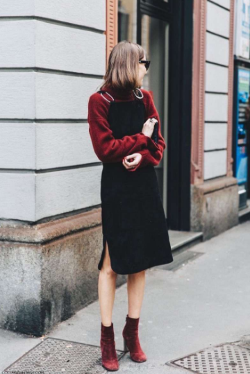 new-fashion-dress-that-can-raise