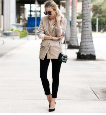 new-fashion-dress-that-your-look