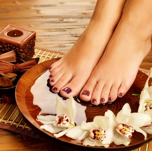 pedicure-at-home-step-by-step-for-you